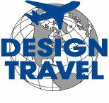 Design Travel